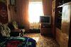 одноэтажный дом, 90 кв. м, кирпич. Продажа в Рогожной (Киевская обл.) фото 8
