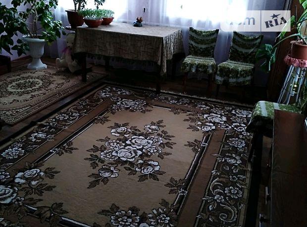 Продажа дома, 72м², Киевская, Володарка, р‑н.Володарка