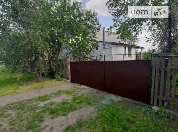 одноэтажный дом с садом, 68.7 кв. м, кирпич. Продажа в Володарке район Володарка фото 1