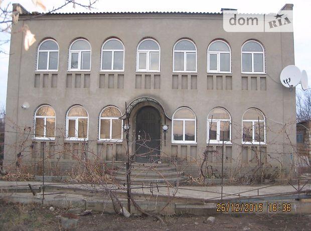 Продажа дома, 175м², Николаевская, Вознесенск, c.Александровка, Шарохина , 2а