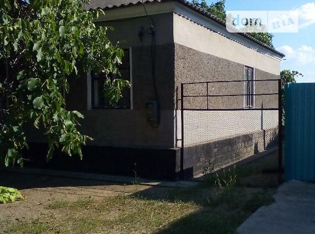 Продажа дома, 70м², Николаевская, Вознесенск, р‑н.Вознесенск, Калиновая улица, дом 111