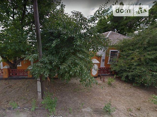Продажа дома, 80м², Николаевская, Вознесенск