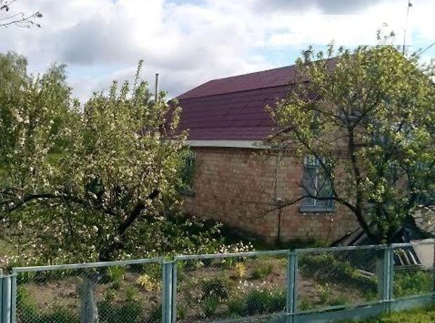 Продажа дома, 102м², Киевская, Вышгород, c.Федоровка, Мира