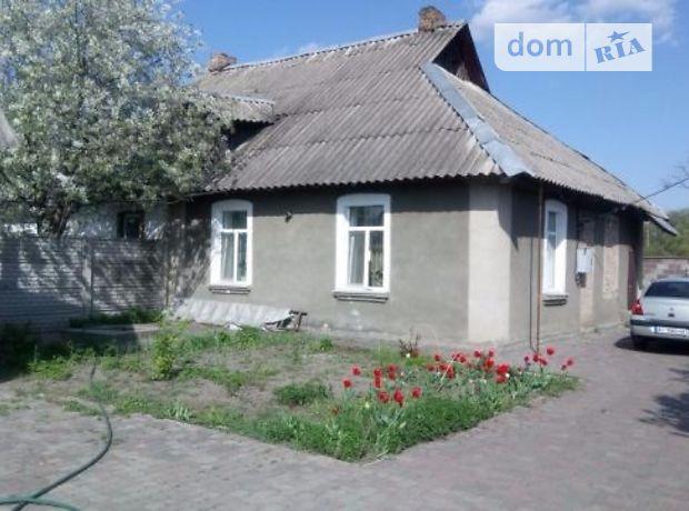 Продажа дома, 65м², Киевская, Вышгород, c.Демидов, Киевская , дом 1