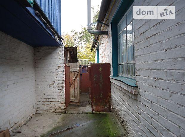 Продажа дома, 83м², Киевская, Вышгород, c.Козаровичи