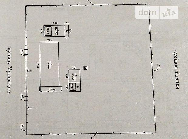 Продаж будинку, 86м², Київська, Вишгород, c.Козаровичі, Урицкого