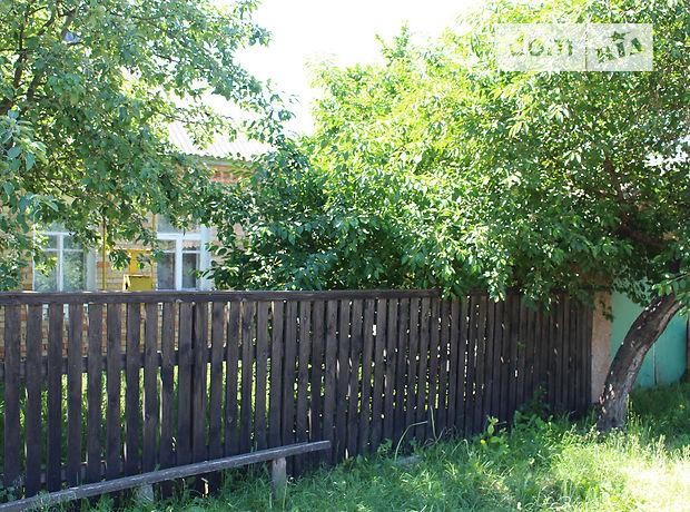 Продажа дома, 70м², Киевская, Вышгород, c.Козаровичи
