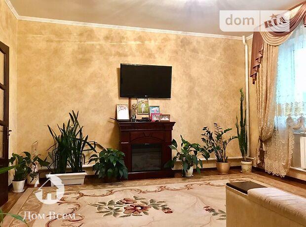 двухэтажный дом с садом, 170 кв. м, кирпич. Продажа в Литвиновке (Киевская обл.) фото 1