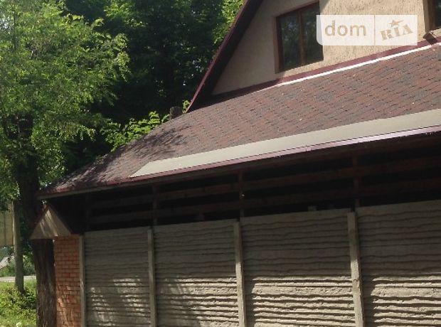 Продаж будинку, 263м², Київська, Вишгород, c.Лютіж, в
