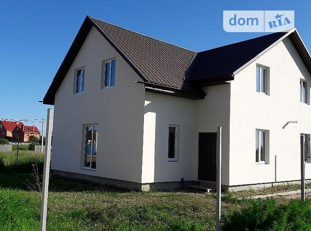 Продажа дома, 240м², Киевская, Вышгород, р‑н.Межигорья