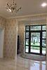 двухэтажный дом с садом, 250 кв. м, кирпич. Продажа в Низшей Дубечне (Киевская обл.) фото 2