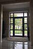 двухэтажный дом с садом, 250 кв. м, кирпич. Продажа в Низшей Дубечне (Киевская обл.) фото 4