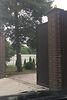 двухэтажный дом с садом, 250 кв. м, кирпич. Продажа в Низшей Дубечне (Киевская обл.) фото 5