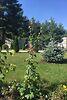 двухэтажный дом с садом, 250 кв. м, кирпич. Продажа в Низшей Дубечне (Киевская обл.) фото 6
