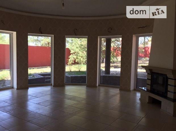 Продажа дома, 145м², Киевская, Вышгород, c.Новоселки, Садовая улица, дом 80