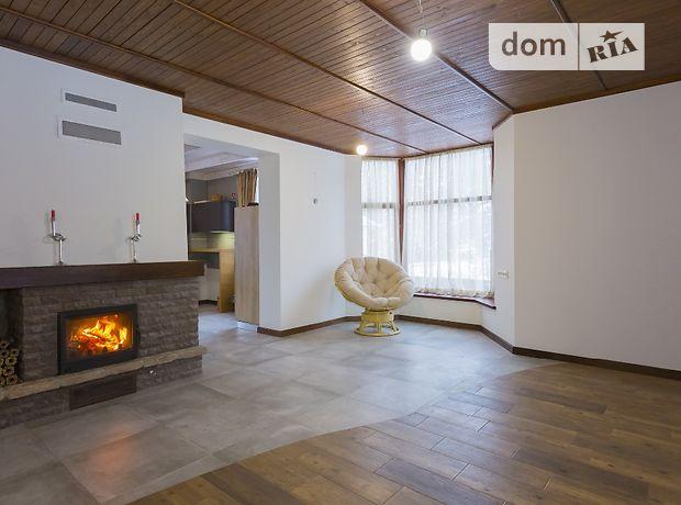 Продажа дома, 290м², Киевская, Вышгород, c.Старые Петровцы