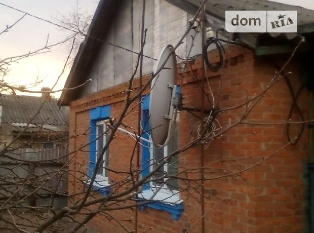 Продаж будинку, 58м², Київська, Вишгород, c.Толокунь