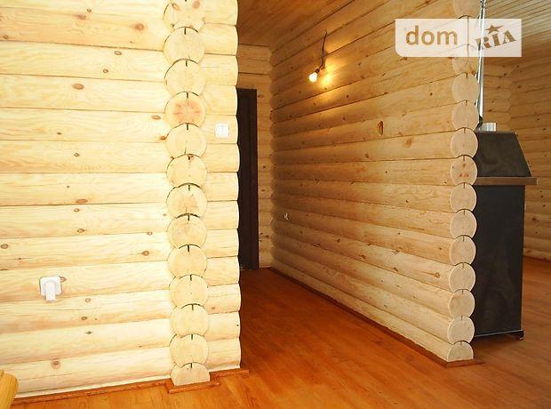 Продажа дома, 180м², Киевская, Вышгород