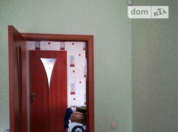 Продажа дома, 92м², Киевская, Яготин, c.Ничипоровка