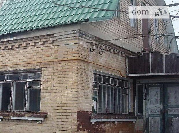 Продаж будинку, 100м², Київська, Яготин, р‑н.Яготин, Филатова