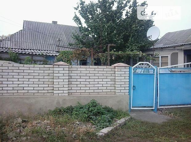 одноэтажный дом, 100 кв. м, кирпич. Продажа в Белой (Винницкая обл.) фото 1
