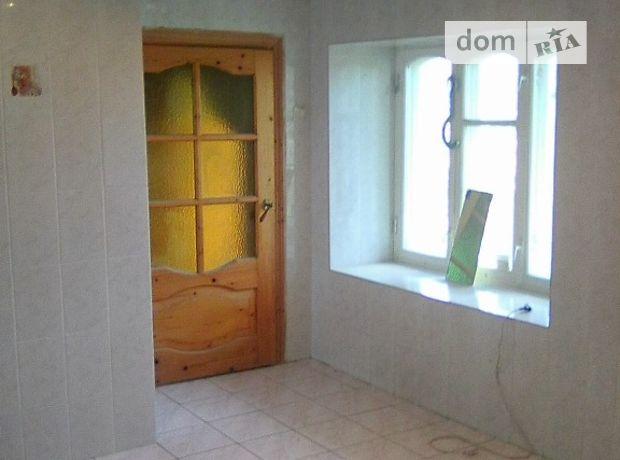 двухэтажный дом с террасой, 200 кв. м, кирпич. Продажа в Ямполе фото 1