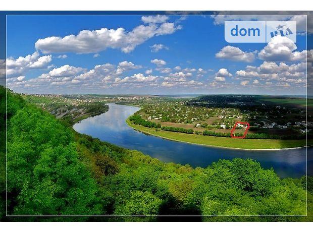 Продажа дома, 155м², Винницкая, Ямполь, c.Цекиновка