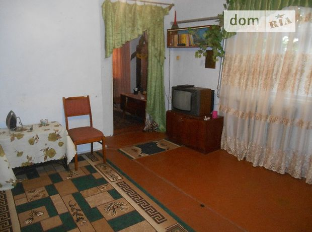 Продажа дома, 90м², Винницкая, Ямполь, р‑н.Ямполь, Жовтнева, 14