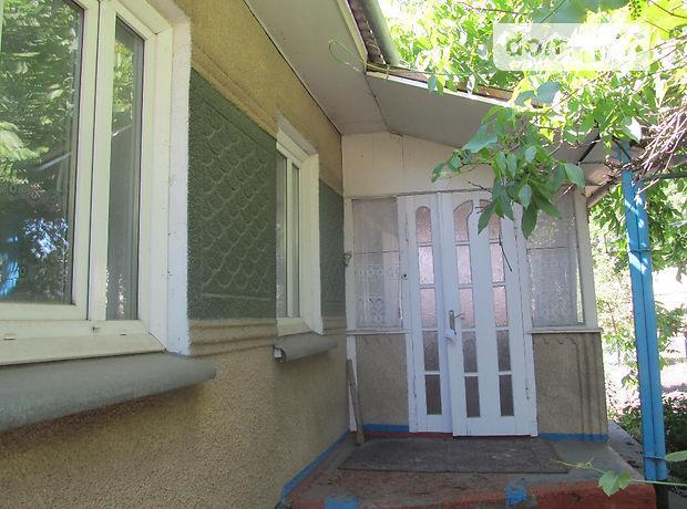 Продажа дома, 102м², Винницкая, Ямполь, р‑н.Ямполь, Кожухаря