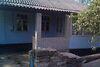 одноэтажный дом с верандой, 52 кв. м, кирпич. Продажа в Ямполе район Ямполь фото 2