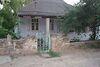 одноэтажный дом с верандой, 52 кв. м, кирпич. Продажа в Ямполе район Ямполь фото 3