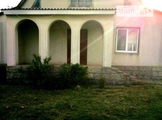 одноэтажный дом с садом, 88 кв. м, кирпич. Продажа в Ямполе район Ямполь фото 1