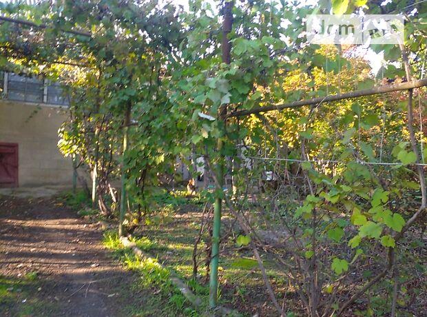 одноэтажный дом с садом, 1 кв. м, кирпич. Продажа в Ямполе фото 1