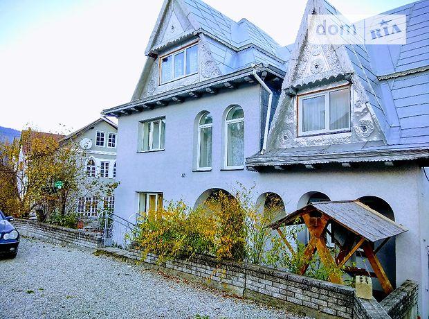 Продажа дома, 340м², Ивано-Франковская, Яремча, р‑н.Яремча