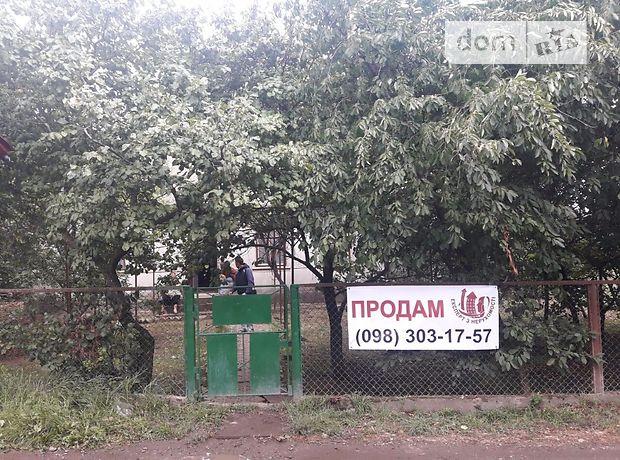 Продажа дома, 80м², Хмельницкая, Ярмолинцы, р‑н.Ярмолинцы