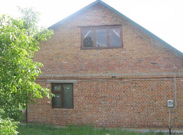 Продажа дома, 104м², Хмельницкая, Ярмолинцы