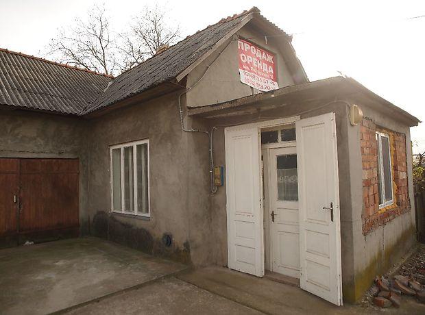 Продажа дома, 176м², Тернопольская, Залещики, Лесі Українки вулиця