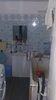 одноэтажный дом с садом, 71.8 кв. м, кирпич. Продажа в Запорожье район 1-й Шевченковский фото 5