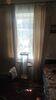 одноэтажный дом с садом, 71.8 кв. м, кирпич. Продажа в Запорожье район 1-й Шевченковский фото 6