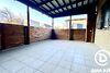 одноэтажный дом с садом, 139.5 кв. м, кирпич. Продажа в Запорожье район 2-й Шевченковский фото 3