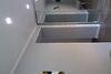 одноэтажный дом, 145.3 кв. м, кирпич. Продажа в Запорожье район Александровский (Жовтневый) фото 2