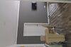 одноэтажный дом, 145.3 кв. м, кирпич. Продажа в Запорожье район Александровский (Жовтневый) фото 6