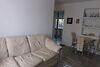 одноэтажный дом, 145.3 кв. м, кирпич. Продажа в Запорожье район Александровский (Жовтневый) фото 5