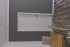 одноэтажный дом, 145.3 кв. м, кирпич. Продажа в Запорожье район Александровский (Жовтневый) фото 8