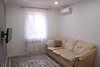 одноэтажный дом, 145.3 кв. м, кирпич. Продажа в Запорожье район Александровский (Жовтневый) фото 4