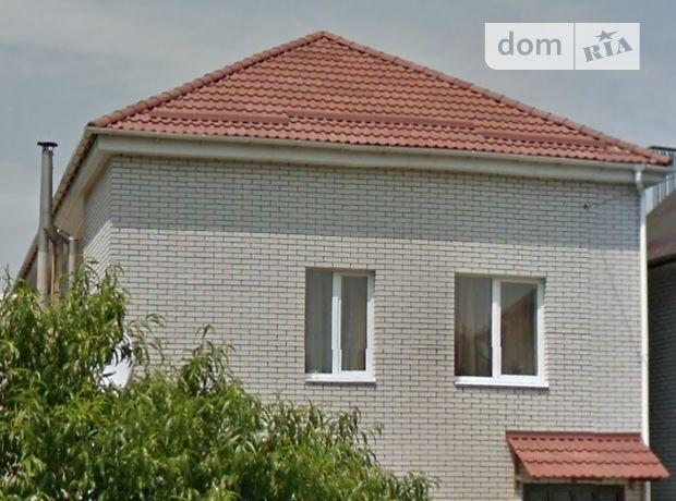 Продажа дома, 177м², Запорожье, р‑н.Александровский (Жовтневый), Гоголя улица