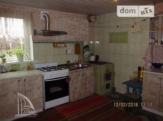 Продажа дома, 72м², Запорожье, р‑н.Балабино, червона