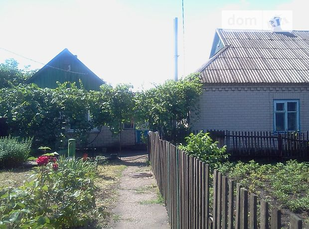 Продажа дома, 81.9м², Запорожье, р‑н.Балабино