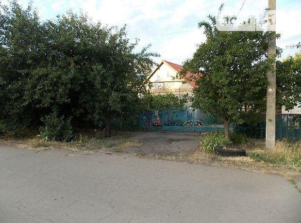 одноэтажный дом с садом, 80 кв. м, кирпич. Продажа в Беленьком (Запорожская обл.) фото 1
