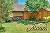 двухэтажный дом, 236 кв. м, кирпич. Продажа в Запорожье район Бородинский фото 1